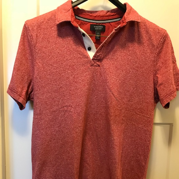 nordstrom polo shirts mens polo style shirts